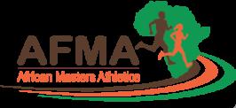 African Masters Athletics
