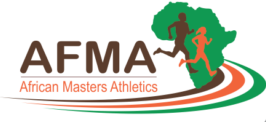 African Masters Athletics